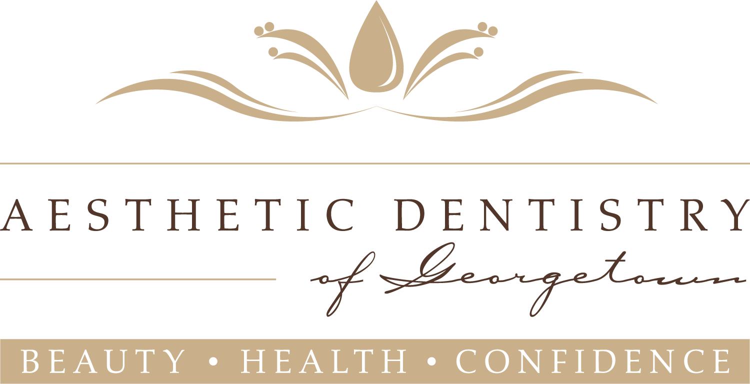 aestheticdentistry 2020logoupdate primary